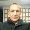 Александр, 35, г.Ступино