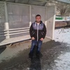хабиб, 29, г.Новотроицк
