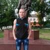 Александр Ковалев, 34, г.Ельня