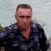 Виктор, 61, г.Новокузнецк