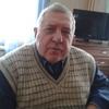 Владимир, 65, г.Пушкино