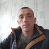 Миша, 34, г.Жирятино