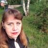 Ольга, 39, г.Петушки