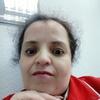 Елена, 35, г.Арсеньев