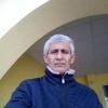 Джамал, 48, г.Оренбург
