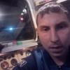 Nik, 24, г.Заозерный