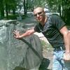 АЛЕКСЕЙ, 35, г.Черниговка