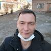 Костя, 45, г.Артем