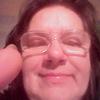 Ольга, 47, г.Заводопетровский