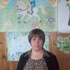Татьяна, 46, г.Лоухи