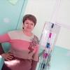 Ирина, 47, г.Зея