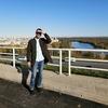 Фидус, 28, г.Бураево