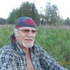 владимир, 66, г.Тихвин