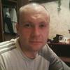 александр пименов, 42, г.Ольховка