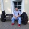 Матвей, 48, г.Александров