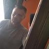 Дмитрий, 38, г.Воронеж
