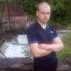 Денис, 27, г.Нестеров