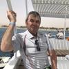 Юрий, 61, г.Северская