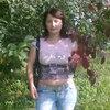 Екатерина Низамутдино, 39, г.Кизел