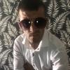 Вадим, 33, г.Ноябрьск