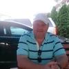 Олег, 51, г.Новый Уренгой