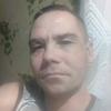 миша, 32, г.Воротынец
