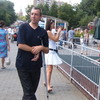 саша, 42, г.Стародуб