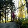Елена, 32, г.Тальменка