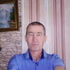 Ильфат, 49, г.Буинск