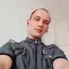 Артём, 28, г.Горно-Алтайск