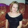 Кристина, 39, г.Пинега
