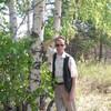 Валерии Монголь, 44, г.Бреды