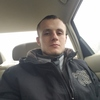 марк, 22, г.Зеленоград