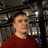 Сергей, 27, г.Братск