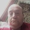 Айрат, 47, г.Казань