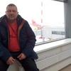 Андрей, 43, г.Камень-Рыболов