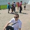 Гоша, 31, г.Шахунья