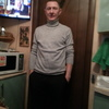 Алексей, 44, г.Егорьевск