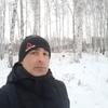 Аслиддин Зоиров, 38, г.Иркутск