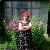 Валентина, 67, г.Ельня