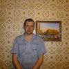 николай, 40, г.Новониколаевский