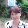 Евгения, 42, г.Краснокаменск