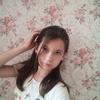 Татьяна, 17, г.Юхнов