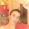 pavel, 29, г.Норильск