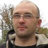 руслан, 38, г.Петродворец