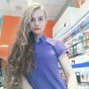 Виктория, 34, г.Магнитогорск
