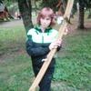 Татьяна, 23, г.Тальменка