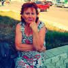 лариса, 66, г.Сарапул