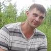 Анатолий, 39, г.Новочебоксарск