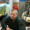 Ашот, 52, г.Люберцы